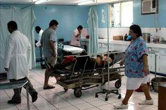 #panama La historia del jarabe con glicerina que el Gobierno de Panamá le ... - ElEspectador.com #orbispanama