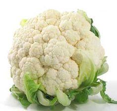 Выращивание цветной капусты. Выращивание рассады цветной капусты