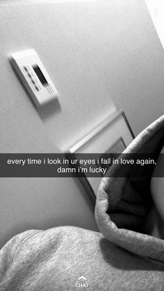 Relationship Videos Games - Healthy Relationship Middle School - How To Deal Toxic Relationship - Couple Goals Relationships, Relationship Goals Pictures, Relationship Videos, Funny Relationship, Distance Relationships, My Future Boyfriend, Boyfriend Goals, Boyfriend Quotes, Perfect Boyfriend Texts