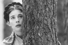 Liv Tyler - Onegin (1999) (600×400)