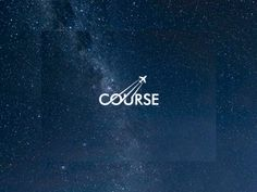 A course for trip