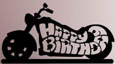 Happy birthday motorcycle - Happy Birthday Funny - Funny Birthday meme - - Happy birthday motorcycle The post Happy birthday motorcycle appeared first on Gag Dad. Happy Birthday Biker, Motorcycle Birthday, Happy Birthday Funny, Man Birthday, Brat Motorcycle, Birthday Humorous, Tracker Motorcycle, Funny Happy, Birthday Ideas