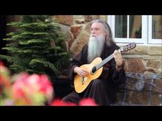Worship and Bow Down - John Michael Talbot 6 Music, Gospel Music, John Michael Talbot, John Dryden, Then Sings My Soul, Worship The Lord, The Good Shepherd, Daughter Of God, Christian Music