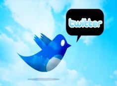 트위터 검색, 사람이 분류하는 '실급검'