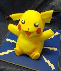 Afbeeldingsresultaat voor cake pokemon
