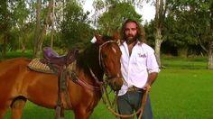 Cómo Corregir Vicios y Mañas en la doma de los caballos (Martín Ochoteco...