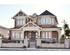 Get a coastal home in White Rock. Mazeon offers expert advice to help you in deciding on your budget.http://bit.ly/1gp5fhR