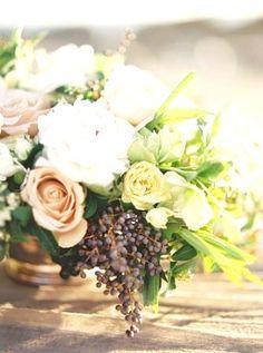 25fa11b9 Beautiful wedding centerpieces tips: Prepare To Plan Your Perfect Wedding  #Weddingcenterpiecesinfo