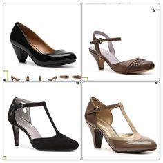 81bf6aae5d4 54 Best DSW Shoes images