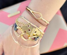 ...love Maegan ~ Fashion, DIY, Home, Lifestyle: DIY ~ blog
