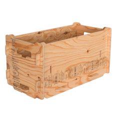 YOKA,アウトドア,キャンプ,北欧,折りたたみ,木製,道具箱,木,ツールボックス,収納ボックス,おしゃれ,スタッキングボックス
