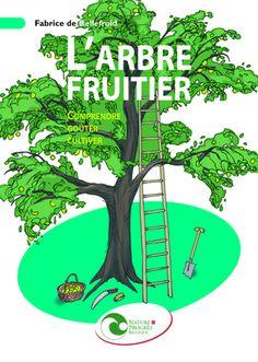 Utilisations des arbres fruitiers nains copie de notre for Cerisier nain garden bing