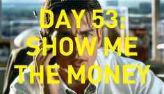 What's a week on money without a day on making money?  Today we're going to examine how young people get paid and devise some new, totally legal ways for them to make money. No drugs, no sex (maybe rock n roll)—that's a promise.