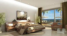 közvetett mennyezeti világítás Bedroom Furniture Design, Master Bedroom Design, Bedroom Designs, House Decoration Items, Diy Home Decor, Decorations, Bed Picture, Ideas Hogar, Couple Bedroom