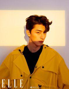 Actors Male, Handsome Actors, Asian Actors, Handsome Boys, Korean Actors, Actors & Actresses, Korean Male Models, Asian Male Model, F4 Boys Over Flowers