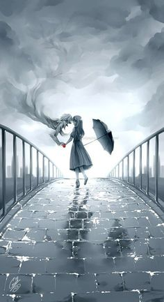 Romantic!!! ;-)