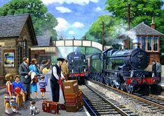 Imagen de http://www.jigsaw-puzzle-club.co.uk/Jigsaws/FJ11027-steam-express-jigsaw-puzzle-by-kevin-walsh-1000pc-w.jpg.