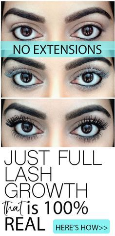 0bc7c492f0e Get great lashes Great Lash, Longer Eyelashes, Human Eye, Natural Remedies,  Beauty
