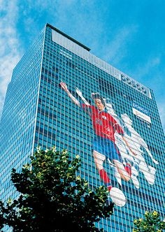 Window & Glass Graphic Films:3M Graphic Solutions Products US