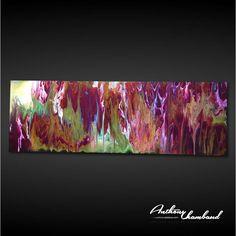 1000 id es sur le th me tableau contemporain sur pinterest for Tableau contemporain grand format