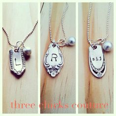 I want the one in the middle soooo badly!!!