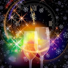 Wir wünschen unseren Kunden Partnern und Freunden einen guten Rutsch ins Neue Jahr und ein erfolgreiches und glückliches 2019! Partner, Austria, Alcoholic Drinks, Posts, Instagram, Glass, Alcoholic Beverages, Messages, Drinkware