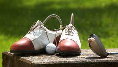 Unser aktueller Golf - Tipp im Hotel Pulverer!  #leadingsparesorts #wellness #pulverer #urlaub #kärnten #golf #pauschalangebot