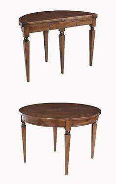 1000 Images About All Things Lorts On Pinterest Chair