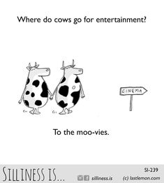 Everyone loves jokes, even if they are really corny. So we've decided to illustrate the first funny/silly/clever short jokes we come across, usually 5 to 10 per day. We're currently just over Funny Jokes And Riddles, Funny Corny Jokes, Lame Jokes, Short Jokes Funny, Puns Jokes, Cheesy Jokes, Stupid Jokes, Funny Jokes For Kids, Good Jokes