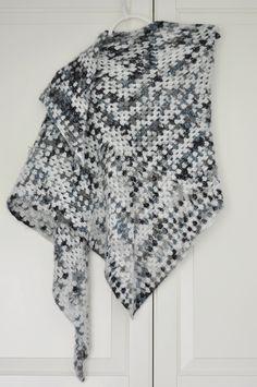 Crochet, Crochet Hooks, Crocheting, Thread Crochet, Hooks, Quilting, Chrochet, Ganchillo