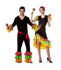 Donna Cappuccetto Rosso Costume Libro Adulti Giorno Halloween Fancy Dress UK 14-16