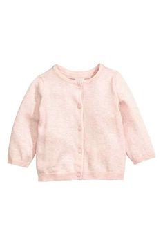 53d9bbc22 96 Best Baby Girl Wardrobe Wishlist images