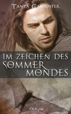Im Zeichen des Sommermondes - von Tanya Carpenter: Teil 1 der #Sommermond-Dilogie aus dem Oldigor Verlag in der Kindle- Edition... http://www.amazon.de/Im-Zeichen-Sommermondes-1-Teil-ebook/dp/B00MU30JL0