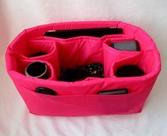 """Porter III Camera Bag Insert (6"""" Depth)"""
