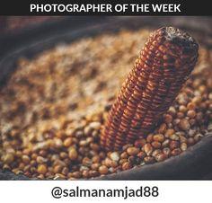 Challi YUmmm True Colors, Pakistan, Green, Instagram Posts, Food, Essen, Meals, Yemek, Eten