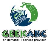 Network Support Services - Network Server Support, Network Server Monitoring Virginia, Maryland, Washington, DC, VA, MD