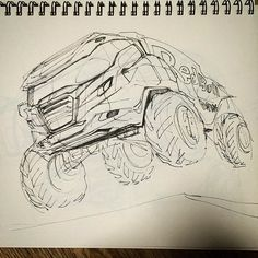 #car #copy #cardraw #concept #cardesign #carsketch #conceptcar #conceptdesign #conceptdrawing #cardesignerscommunity #art #audi #auto #autodesign #sketch #draw #design #drawing #pendraw #picture #pensketch #photoshop #pendrawing #render #rendering #dakar