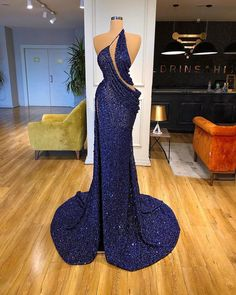 Pretty Prom Dresses, Glam Dresses, Event Dresses, Cute Dresses, Beautiful Dresses, Fashion Dresses, Sexy Dresses, Dinner Gowns, Evening Gowns