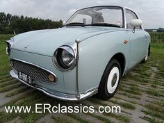 http://www.erclassics.com/Nissan-Figaro-classic-car-for-sale-87.php#footer2