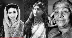Here we list 5 early feminists of India; women who fought for equality long before feminism became a buzz word.