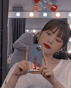 Red Velvet Joy, Red Velvet Irene, Seulgi, Joy Rv, I Icon, Blue Aesthetic, Ulzzang Girl, Kpop Girls, Girl Crushes