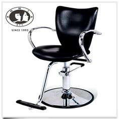 dty professional custom strong china beauty equipment leather