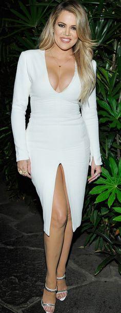 is khloe kardashian a transsexual
