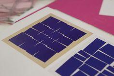preview fernanda yamamoto - spfw verão-2013 - hélio oiticica