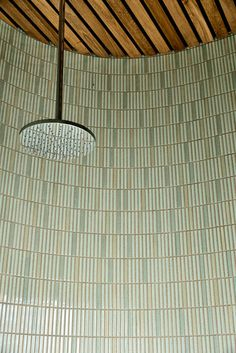 A Rugged Coastal Home By Kennedy Nolan (The Design Files) Kennedy Nolan, Ocean Sounds, The Design Files, Reno, Coastal Homes, Interior Architecture, Interior Design, Cool Designs, The Incredibles