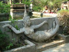 г. Сием-Риеп (Камбоджа):