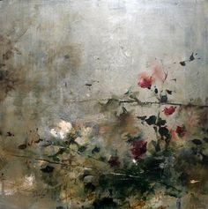 Image result for Ricardo Galán Urréjola works |