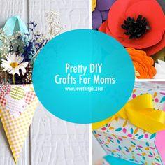 Colorful diy summer party wreaths diy party and wreaths pretty diy crafts for moms diy diy crafts crafty do it yourself crafts mom crafts craft solutioingenieria Choice Image