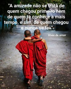 Keep Calm Funny, Reflection Quotes, Sweet Words, Dalai Lama, Osho, Good Vibes, Friendship Quotes, Life Lessons, Bff