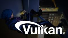 Ubisoft promises more performance with Vulkan API support for Rainbow Six Siege. Ubisoft, Rainbow Six Siege He announced that they would soon offer a Btob, Application Programming Interface, Game Engine, Display Resolution, Exciting News, Rainbow, Live, Happy, Web Development